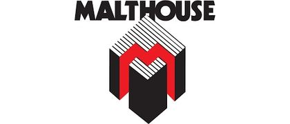 Malthouse Engineering
