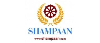 Shampaan Restaurant