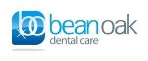 Bean Oak Dental Centre