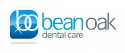 Bean Oak Dental Centre