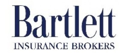 Bartlett Insurance Brokers