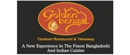 Golden Bengal - Horsforth