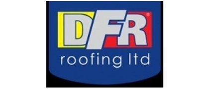 DFR Roofing