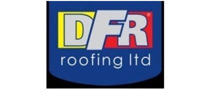 DFR Roofing