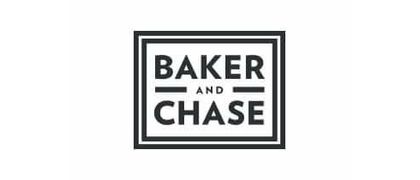Baker & Chase