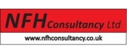 NFH Consultancy Ltd.