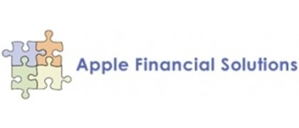 Apple Financial Solutions