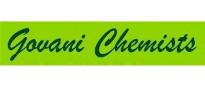 Govani Chemists