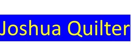 Joshua Quilter