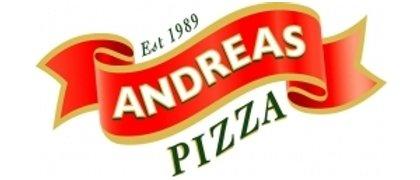 Andrea's Pizza & Takeaway