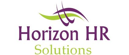 Horizon HR Solutions