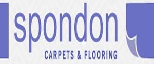 Spondon Carpets