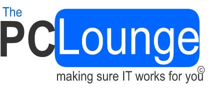 The PC Lounge