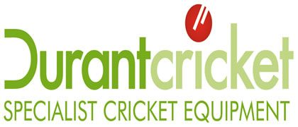 Durant Cricket