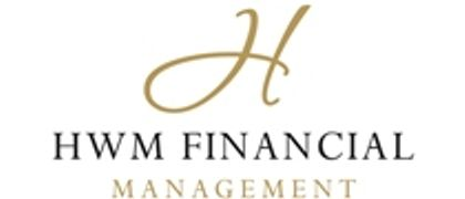 HWM Financial Management