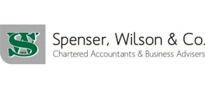 Spenser Wilson