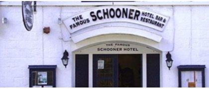 The Schooner Hotel
