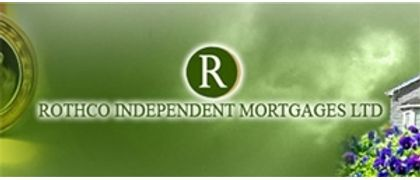 Rothco Independent Mortgages Ltd