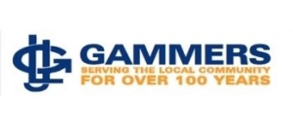 Gammers of Stowmarket