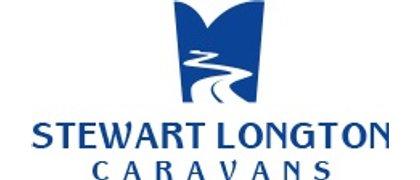 Stewart Longton Caravans