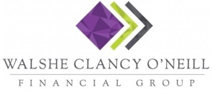 Walshe Clancy O'Neill Financial Group