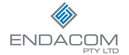 ENDACOM PTY Ltd