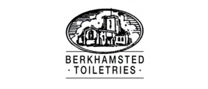 Berkhamsted Toiletries