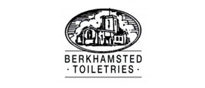 Berkhamsted Toiletries