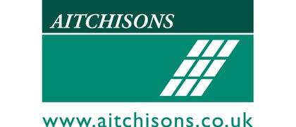 Aitchisons