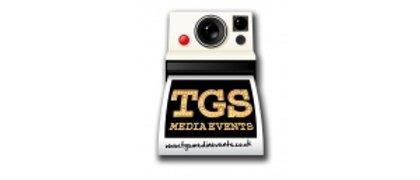 TGS Media Events