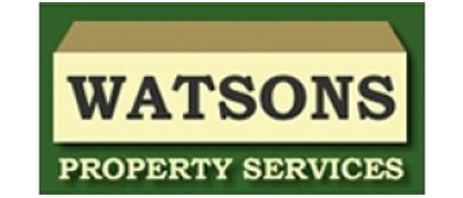 Watsons Property Services