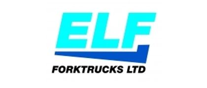 Elf Forktrucks
