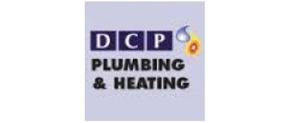 DCP Plumbing & Heating