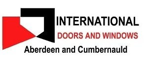 International Doors and Windows