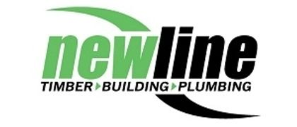 Newline timber, building and plumbing
