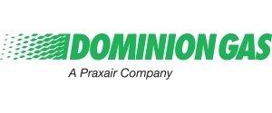 Dominion Gas