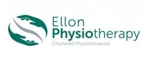 Ellon Physiotherapy