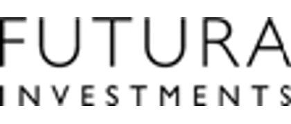 Futura Investments