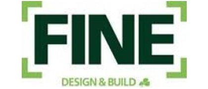 FINE Design and Build