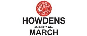 Howdons Joinery Co.