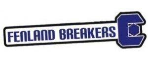 Fenland Breakers