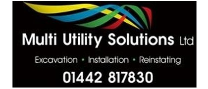 Multi Utility Solutions Lts