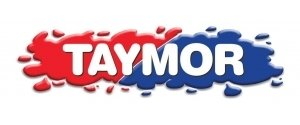 Taymor Plumbing Supplies Ltd