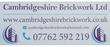 Cambridgeshire Brickwork Ltd