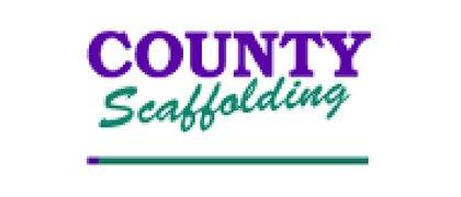 County Scaffold