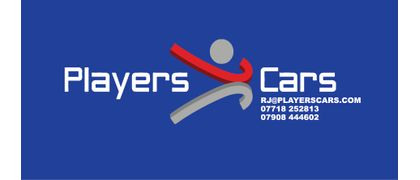 Players Cars RJ
