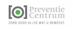 Preventie Centrum