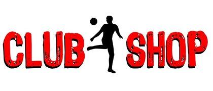 SWANLEY FC CLUB SHOP