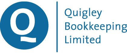 Quigley Bookkeeping Limited
