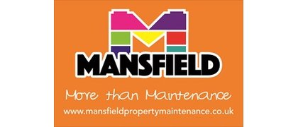 Mansfield Property Maintenance